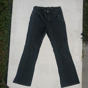 Jeans Juniors Sz 5